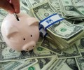 メガバンクや地銀からネット銀行に移行して、年間数千〜数万円節約しよう!