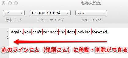Mac config and shortcut 5