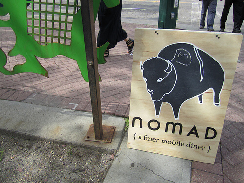 2011 nomad 3 goods title