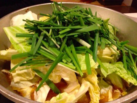 [グルメ]「安い!旨い!」福岡を満喫できる店。焼肉・もつ鍋「いちや」in 福岡・箱崎