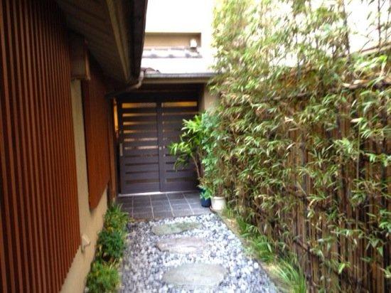 Mizutaki nagano 4