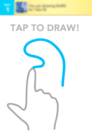 Draw something 3