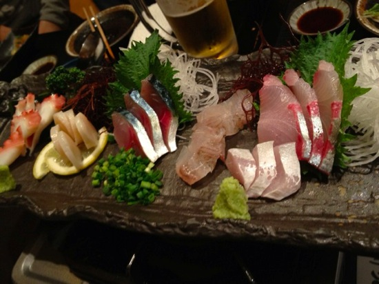 Yamasho 3