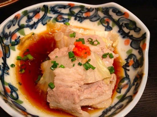 Yamasho 8