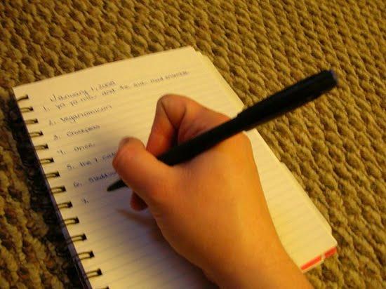 5tips for qualifying examination 1