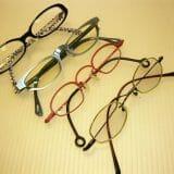 愛眼のCMソング「♪メガネの〜愛眼!」は、福岡では「♪アイラ〜ブ ラブ愛眼〜」と全然違う!