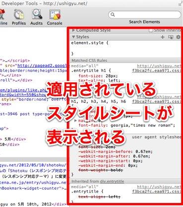 Css beginner can customize wordpress with developer tool 5 1