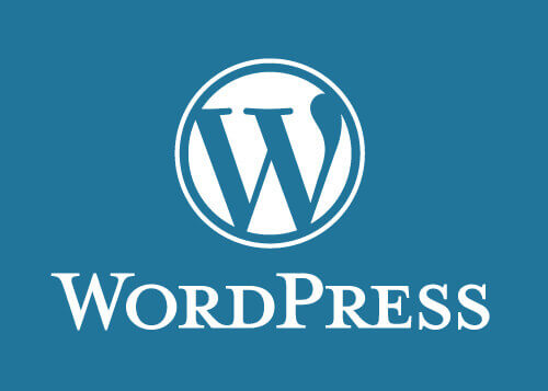 Css beginner can customize wordpress with developer tool title