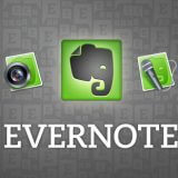Evernoteは何ができて、何がスゴイの?[Evernote超初心者講座 第1回]
