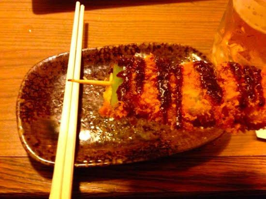 Furaibo 7