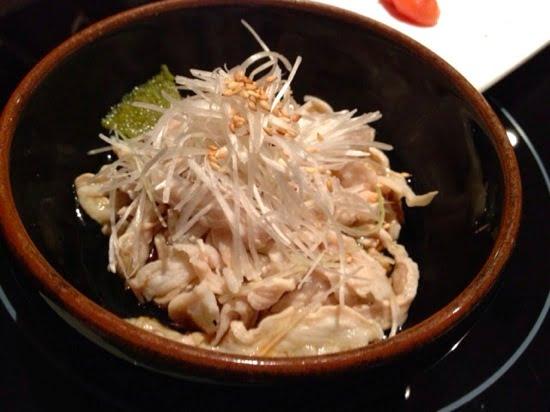 Yamanaka 12