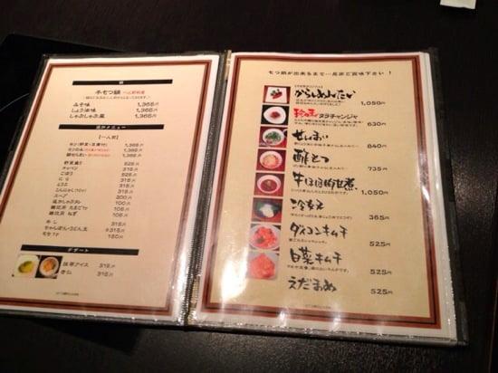 Yamanaka 9