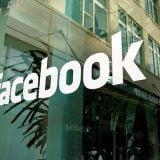 [Facebook]グループにファイルをアップロードして、メンバーに共有する方法