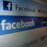 [Facebook]ウォールの投稿を、アプリ(Twitterなど)ごとに非表示(ミュート)にする方法