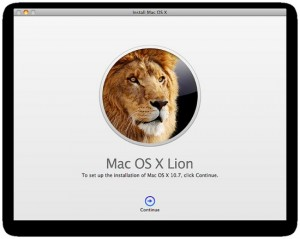 mac_osx_lion_reinstall_title.jpeg
