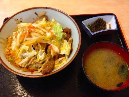 Mikado 7