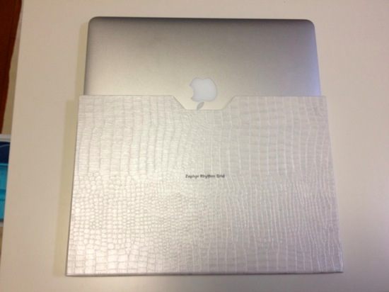 New macbook air matome 6