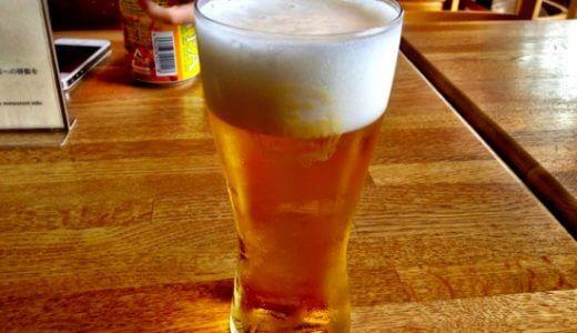 つくりたてのビールが2杯無料で飲める!沖縄のオリオンビール工場見学に行ってきた
