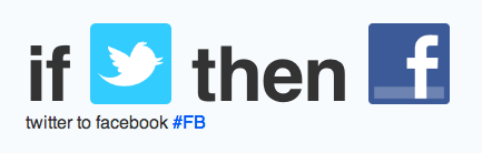 The way of sharing url without accessing facebook 1