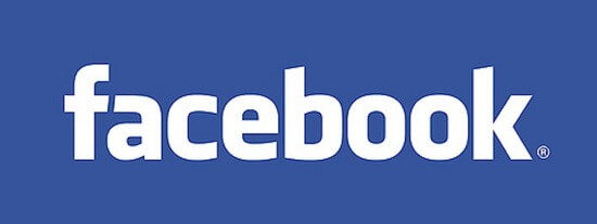 The way of sharing url without accessing facebook title
