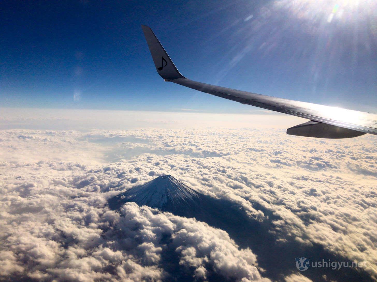 福岡-東京間の交通機関は、どれを選べばいい?飛行機・ツアー・新幹線