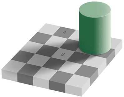 Are we in control of our own decisions 1