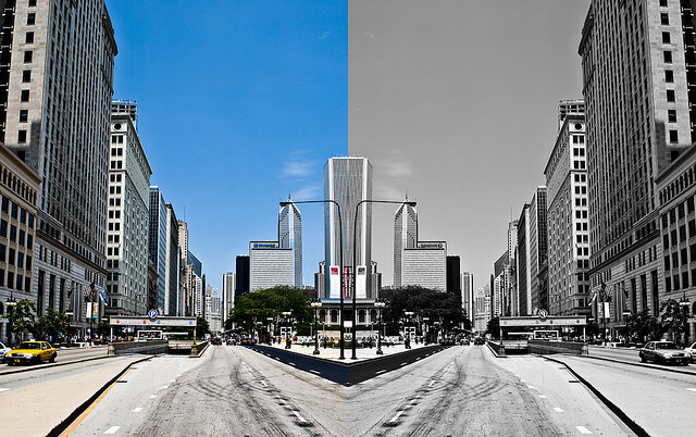 are_we_in_control_of_our_own_decisions_title