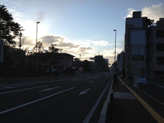 Hanazushi 1