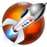 MacなWordPressブロガー必須!ブログエディタ「MarsEdit」の設定まとめ