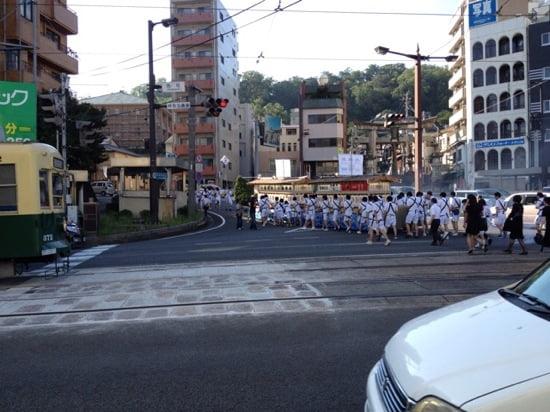 Nagasaki shourounagashi 0 4
