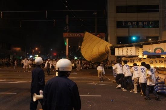 Nagasaki shourounagashi 10