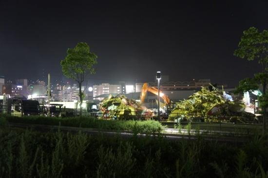 Nagasaki shourounagashi 14