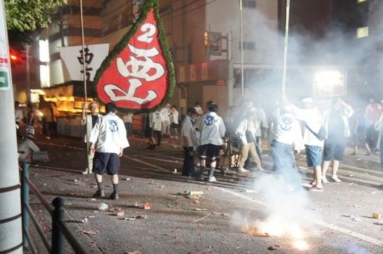 Nagasaki shourounagashi 4