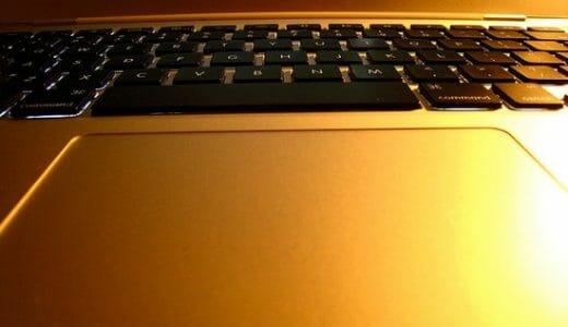 SafariやChromeで設定している、MacBookのタッチパッドジェスチャ6つ(BetterTouchTool使用)