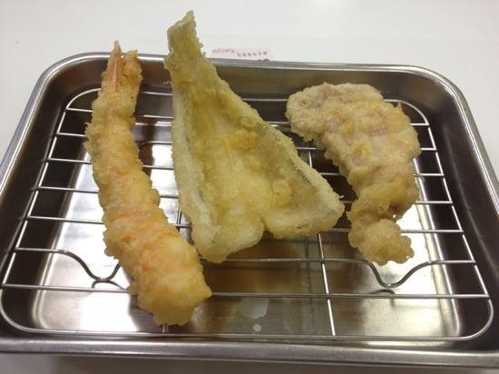 Tenpura hirao 12