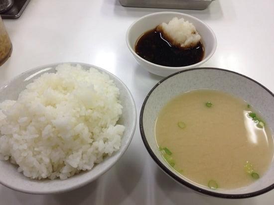 Tenpura hirao 7