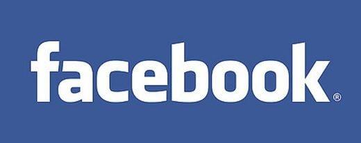 Facebookを始めたばかりの初心者に伝えておきたい3つのこと