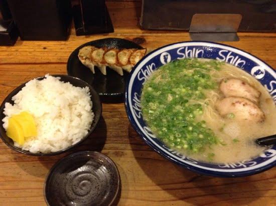 Shin shin 6