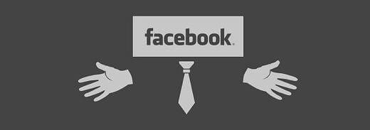 [Facebook]Wiper Messengerなど、アプリ招待を友達ごと/アプリごとにブロックする方法
