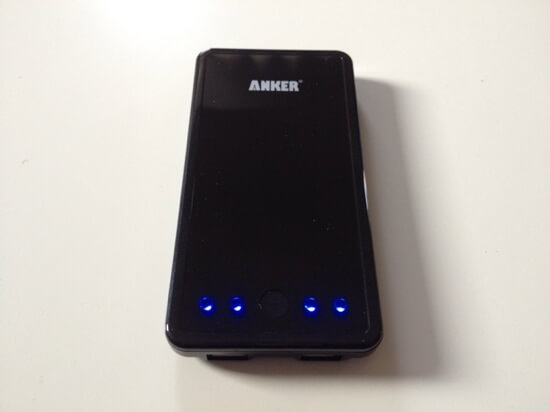 Iphone battery anker astro3e title