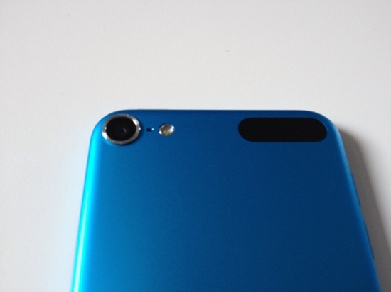 Ipod touch 5th gen 18