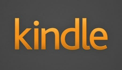 Kindle本を購入しiPhone/iPad/Android/iPod touchで読んでみた