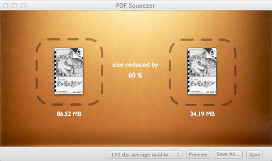Pdf squeezer 150average2