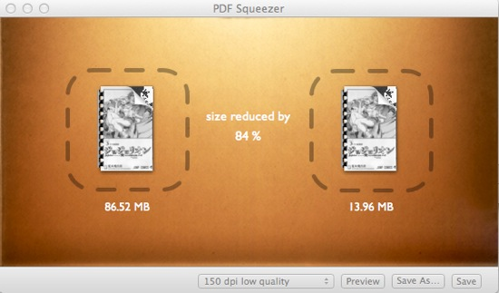 Pdf squeezer 150low2