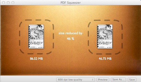 Pdf squeezer 600low2