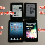 kindle_paperwhite_and_other_devices_comparison_1.jpg