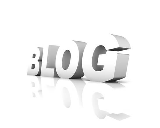 Blogger frequentry asked questions title