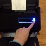 定番スキャナーScanSnap iX500で自炊!本に合わせた最適な設定と手順とコツ