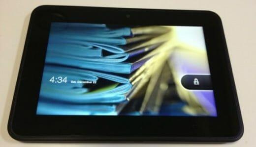 MacとKindle Fire HD間で、ファイルを転送/コピーする方法(写真・音楽・動画・PDFも)