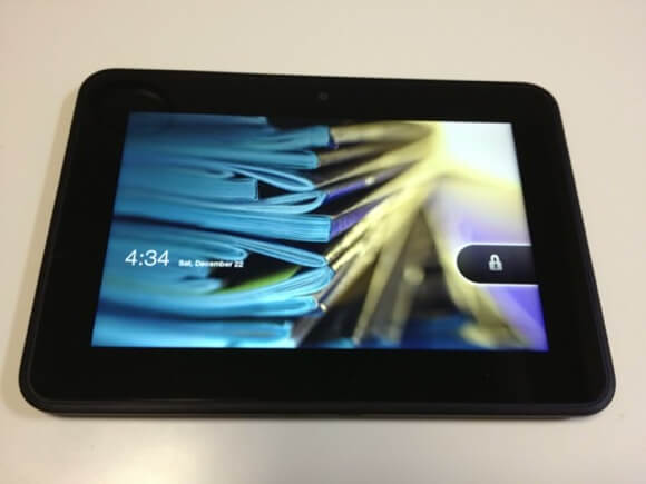 Kindle fire hd file transfer title